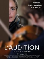 L'AUDITION
